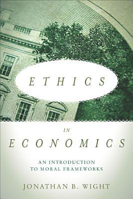 Ethics in Economics PDF