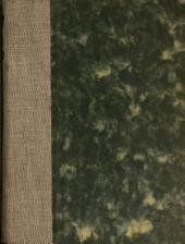 Le Double almanach gourmand pour 1866