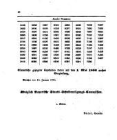 Königlich-Bayerisches Kreis-Amtsblatt von Niederbayern: 1866