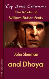 John Sherman and Dhoya: Top Irish Collections