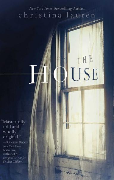 Download The House Book
