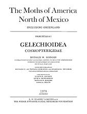 Gelechioidea PDF