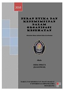 https://play.google.com/store/books/details/Arda_Dinata_PERAN_ETIKA_DAN_KEPEMIMPINAN_DALAM_ORG?id=SgJeDwAAQBAJ
