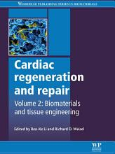 Cardiac Regeneration and Repair PDF