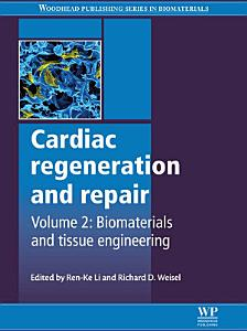 Cardiac Regeneration and Repair