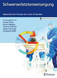 Schwerverletztenversorgung PDF
