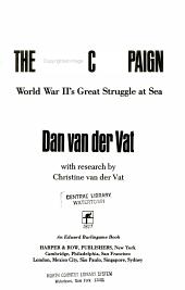 The Atlantic Campaign PDF