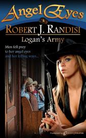 Logan's Army