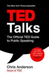 Ted Talks Book PDF