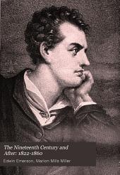 1822-1860