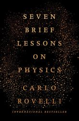 Seven Brief Lessons On Physics Book PDF