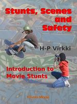 Stunts, Scenes and Safety
