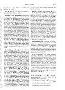 J C  Poggendorffs biographisch literarisches Handw  rterbuch f  r Mathematik  Astronomie  Physik mit Geophysik  Chemie  Kristallographie und verwandte Wissensgebiete      T  1  4  Lfg  Bartsch Belluigi  6 PDF