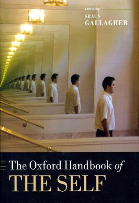 The Oxford Handbook of the Self PDF