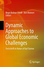 Dynamic Approaches to Global Economic Challenges