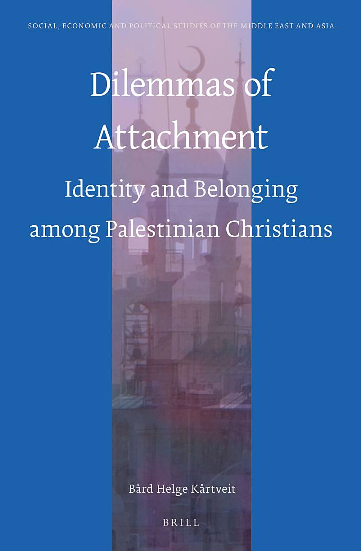 Dilemmas of Attachment
