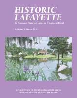 Historic Lafayette PDF