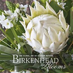 Birkenhead Blooms PDF