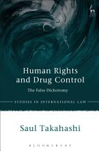Human Rights and Drug Control PDF