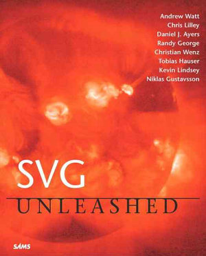 SVG Unleashed
