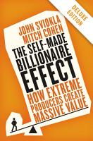 The Self made Billionaire Effect Deluxe PDF