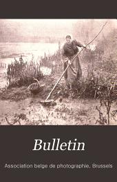 Bulletin: Volume26