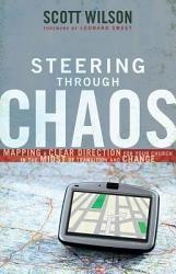 Steering Through Chaos Book PDF