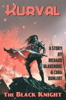 The Black Knight PDF