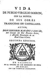 Opera omnia: Volumen 1