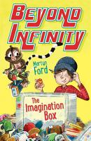 The Imagination Box  Beyond Infinity PDF