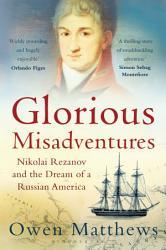 Glorious Misadventures Book PDF