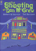 Download The Shooting of Dan McGrew Book