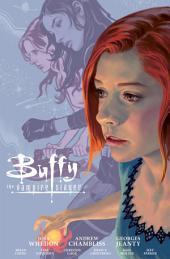 Buffy: Season Nine Library Edition: Volume 2