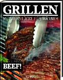 BEEF    GRILLEN PDF