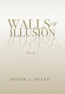 Walls of Illusion Book