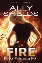 Embers of Fire