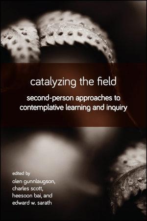 Catalyzing the Field PDF