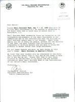Small Business Week  May 7 13  1989 PDF