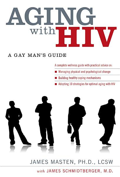 Download Aging with HIV Book