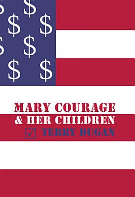 Mary Courage and Her Children PDF