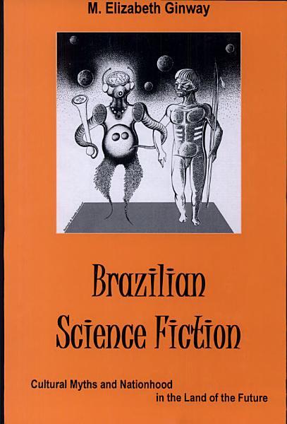 Brazilian Science Fiction