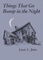 Things That Go Bump Night in the Night PDF