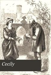 Cecily: A Tale of the English Reformation