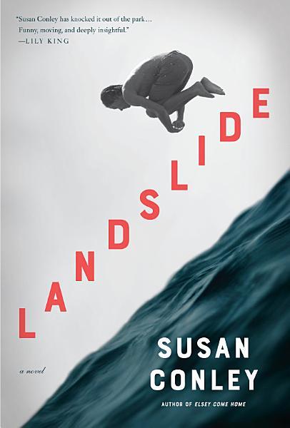 Download Landslide Book