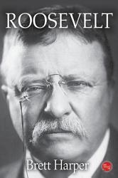 Roosevelt Book PDF