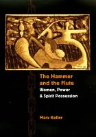 The Hammer and the Flute PDF