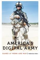 America s Digital Army PDF