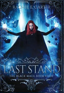 Download Last Stand Book