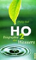H2O PDF