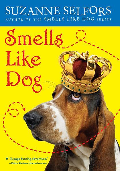 Download Smells Like Dog Book